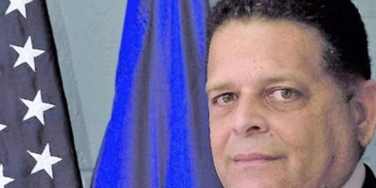 Heriberto Saurí asegura que no renunció
