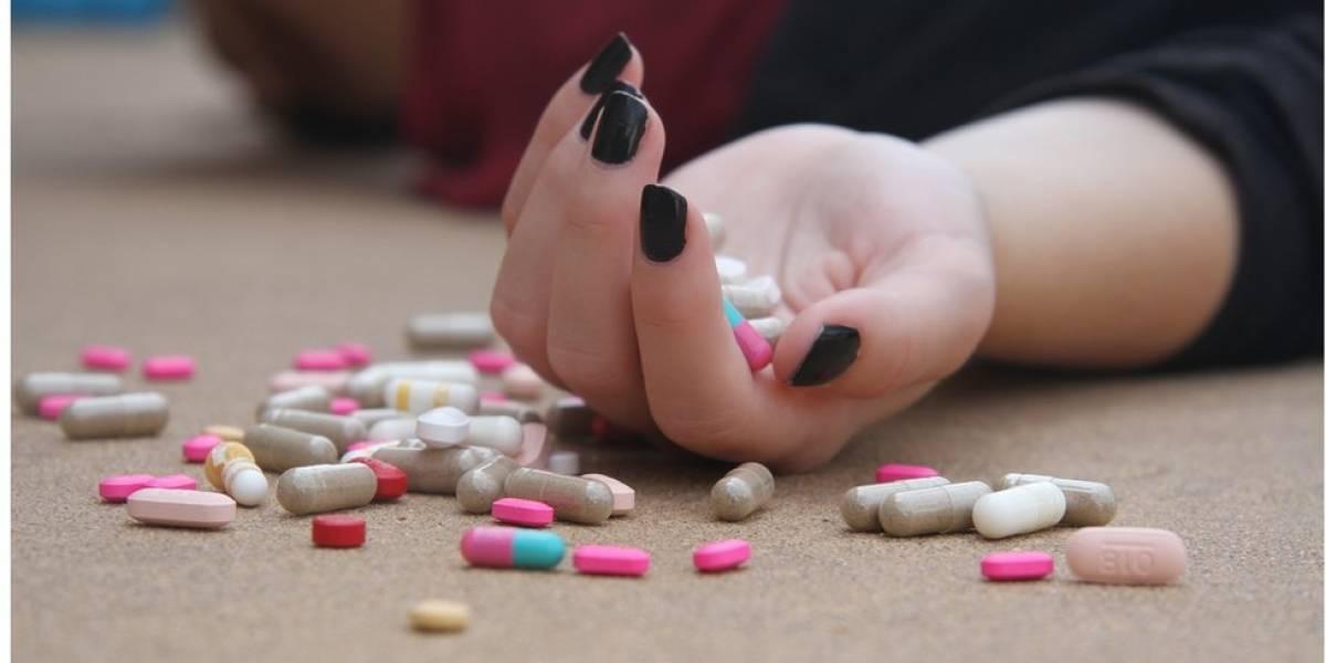 """Quais são as """"drogas da inteligência"""" e o que aconteceria se todos recorressem a elas para """"turbinar"""" o cérebro"""