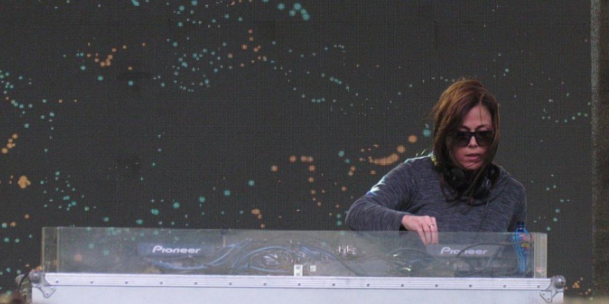 Fiestas de Quito: La Música electrónica también conmemorará la fundación de la ciudad