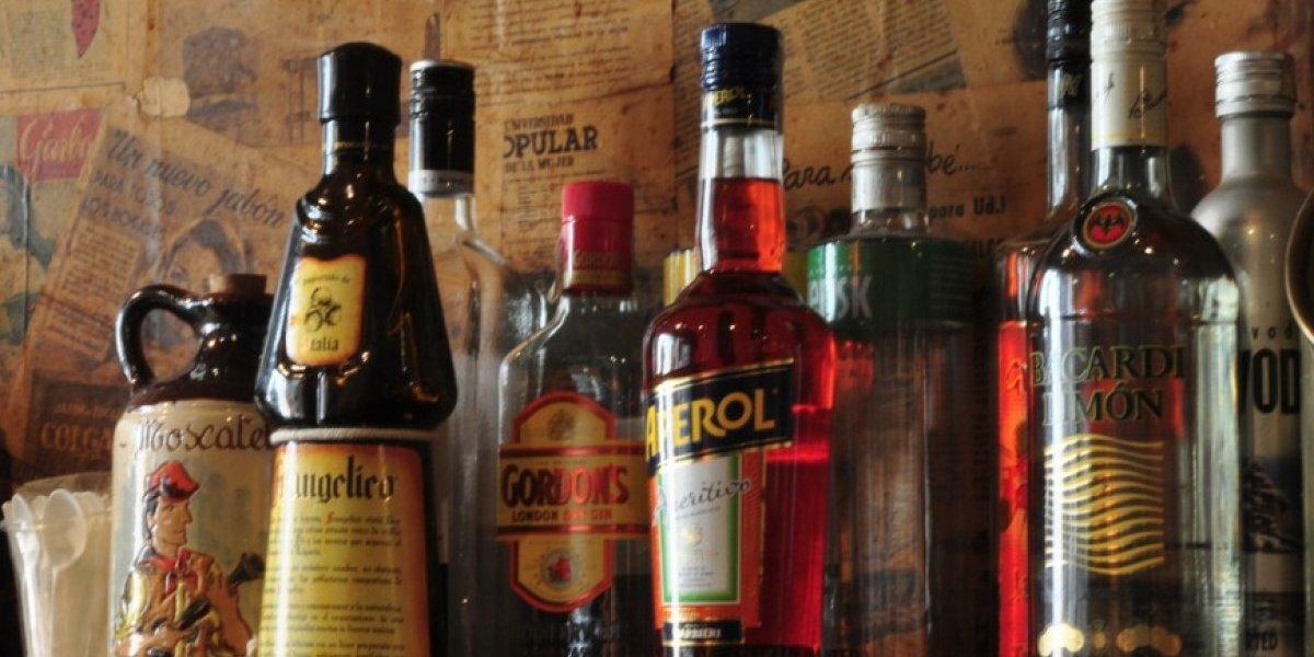 Te dejamos los mejores consejos para beber sin emborracharse
