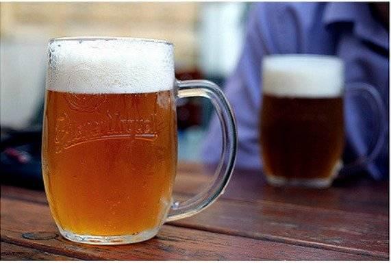 Te dejamos los mejores consejos para beber sin emborracharte