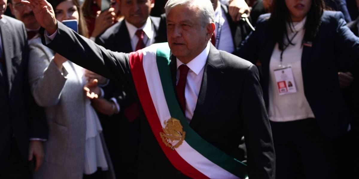 """""""Me canso ganso"""" el verdadero origen de la frase de López Obrador"""