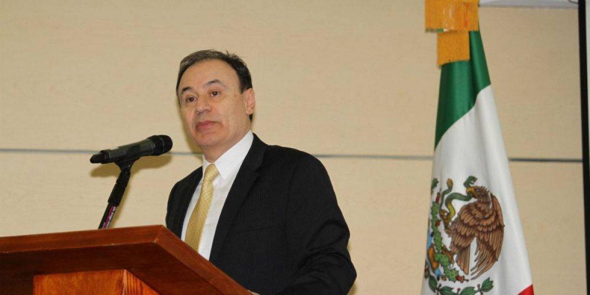 Nueva estrategia de seguridad atacará causas de la violencia: Durazo
