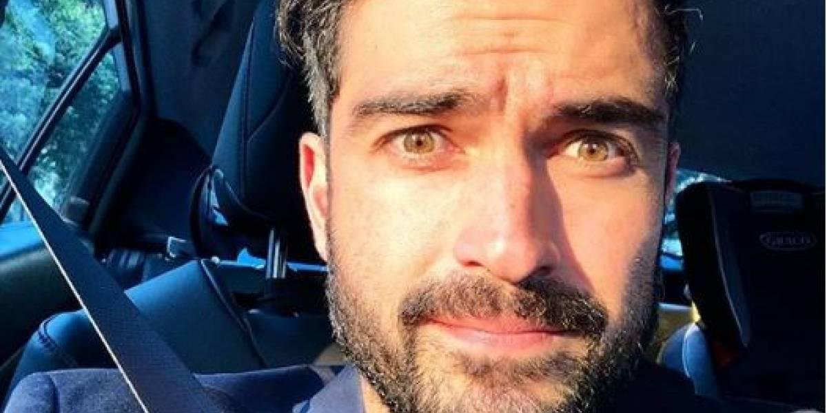 Famosos celebran salida de Peña Nieto y apoyan a AMLO en redes sociales