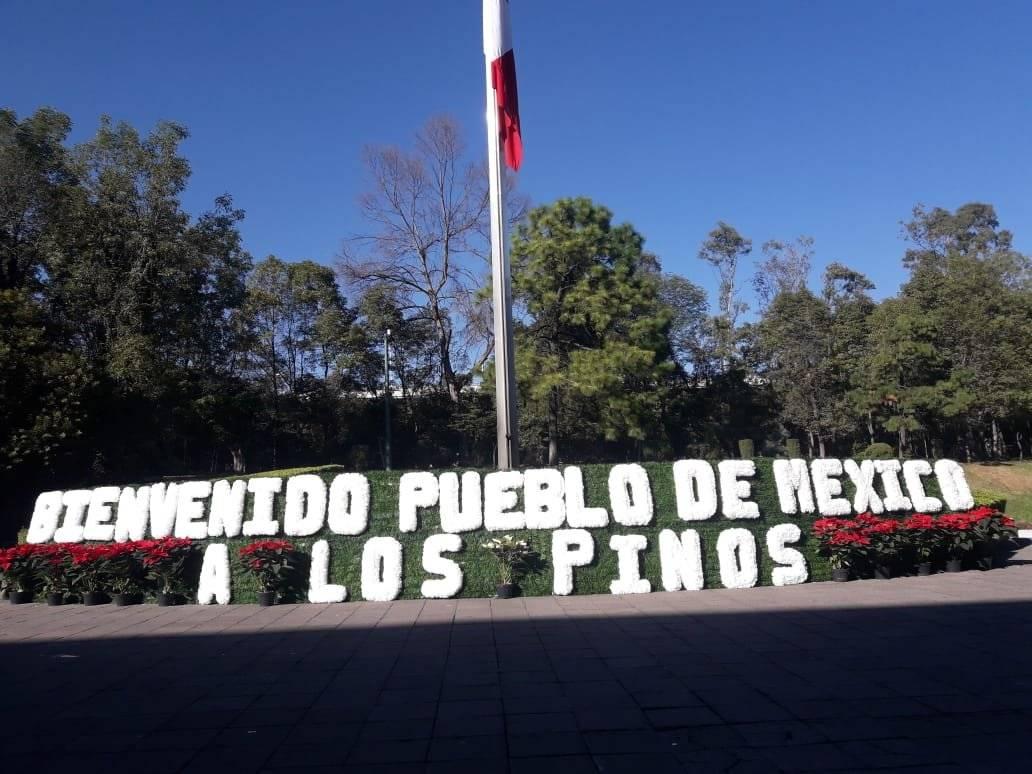 Foto: Omar Díaz Gallegos