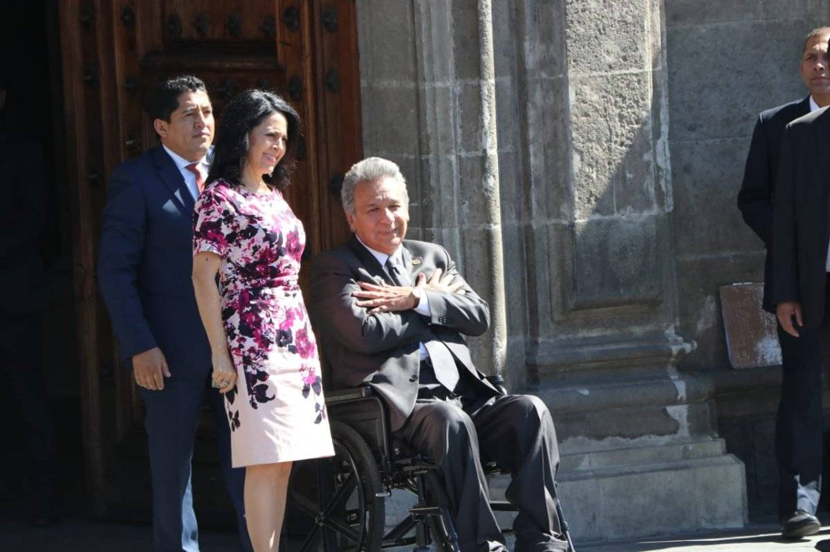 Foto: Ángel Cruz | Publimetro