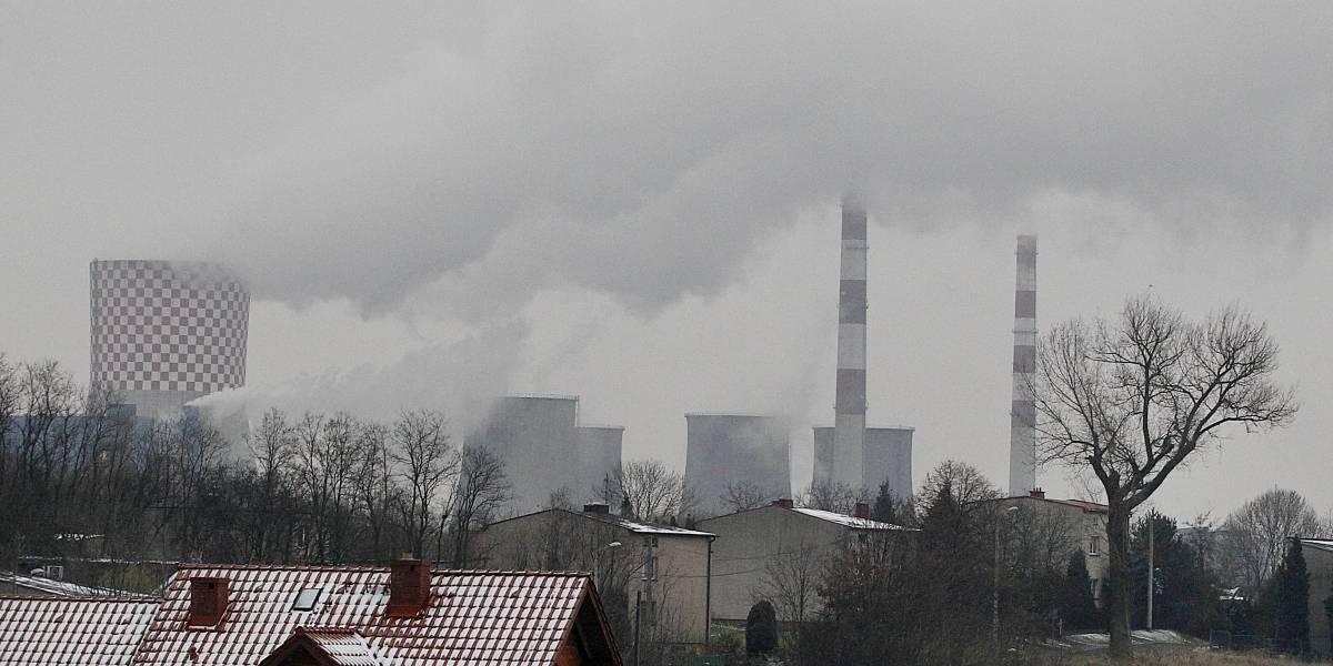 Comienza conferencia internacional sobre cambio climático