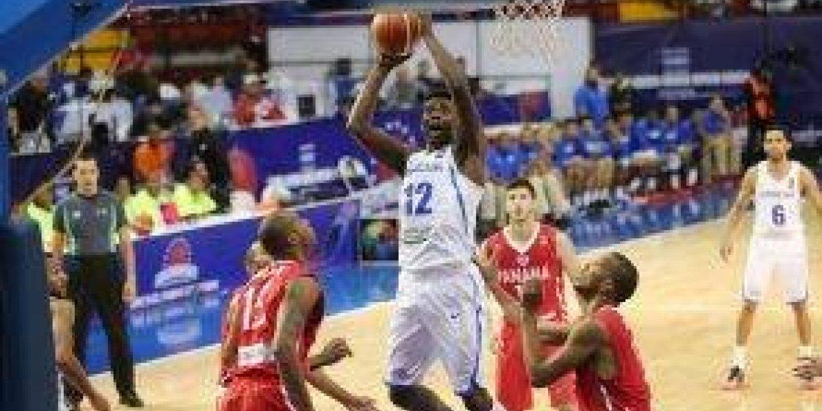 Clasificación al Mundial de Baloncesto. Chile espera por Rep. Dominicana