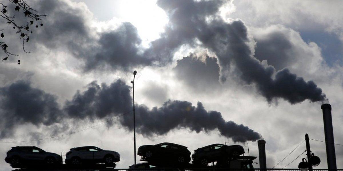 La reunión que busca salvar al mundo: líderes internacionales se dan cita en la COP 24 para hacer frente al calentamiento global
