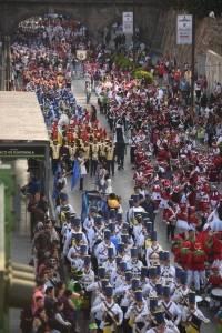 desfilenavidenofestivalsexta13-fb945f1ac96426d443a56bea05a32970.jpg