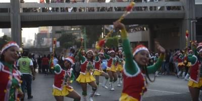 desfilenavidenofestivalsexta5-fe895cc912897962da959dc36f1b62e1.jpg