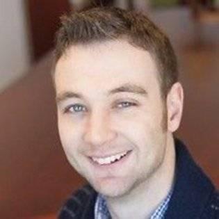 Zach Hiner, Director Ejecutivo de SNAP