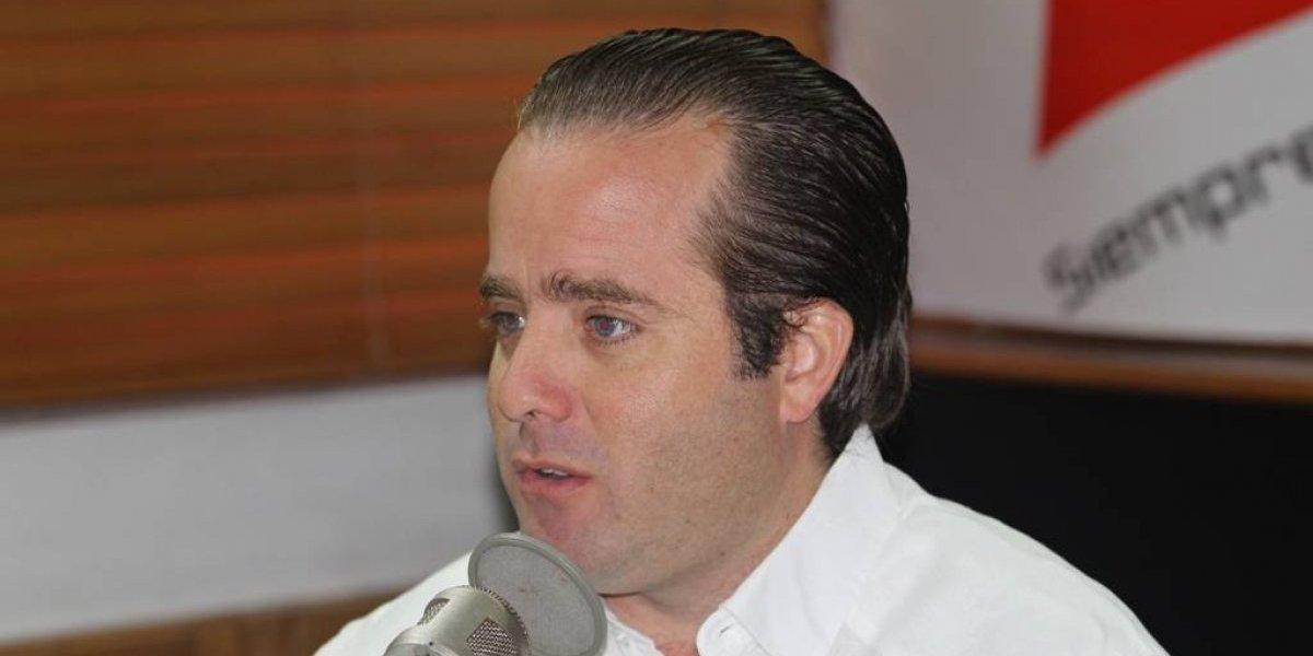 PRM insta al Gobierno a no firmar pacto migratorio alcanzado en la ONU