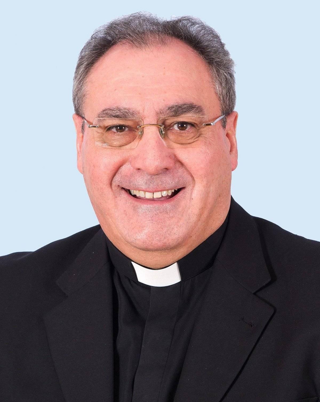 José María Gil Tamayo,