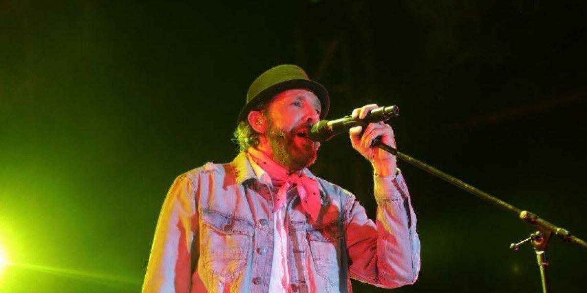 Altice patrocinó concierto de Juan Luis Guerra y Vicente García en Hard Rock Punta Cana