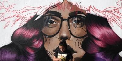muralcolonialavarreda6-aeca3eda192c1c6917e8cce1f6cf7038.jpg