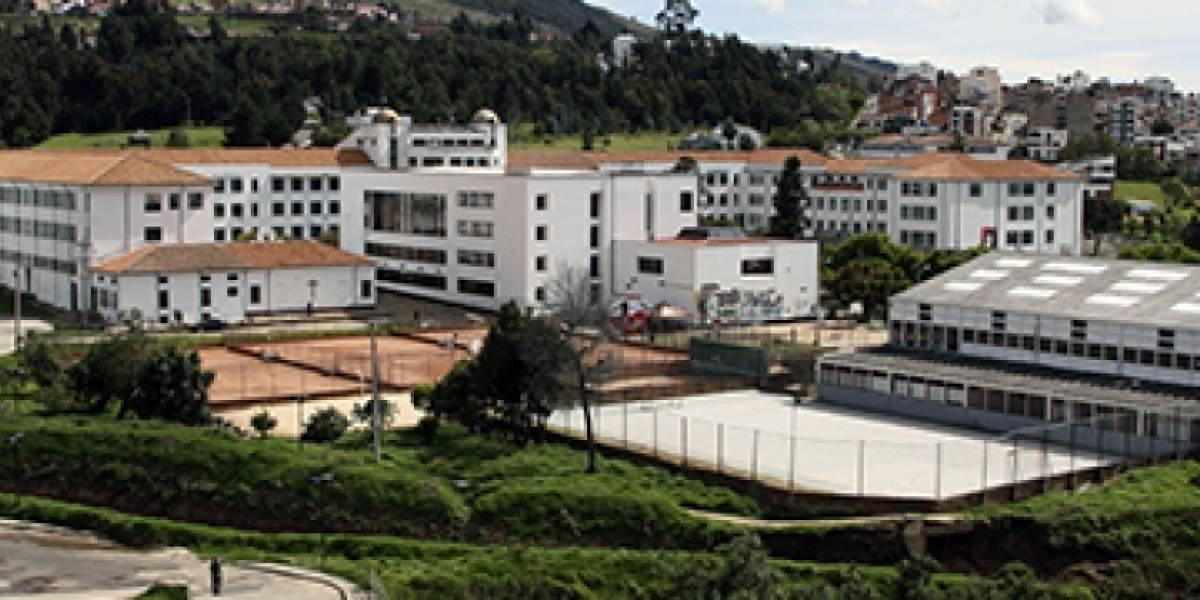 Universidad Pedagógica y Tecnológica anuncia que suspende el semestre por paro estudiantil
