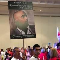 Asamblea PPD - 2018