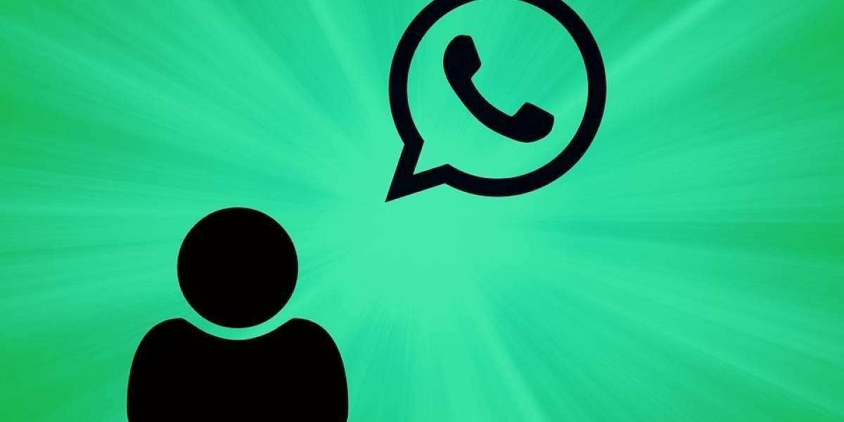 """Reenvía mensajes en WhatsApp sin que aparezca el molesto """"reenviado"""""""