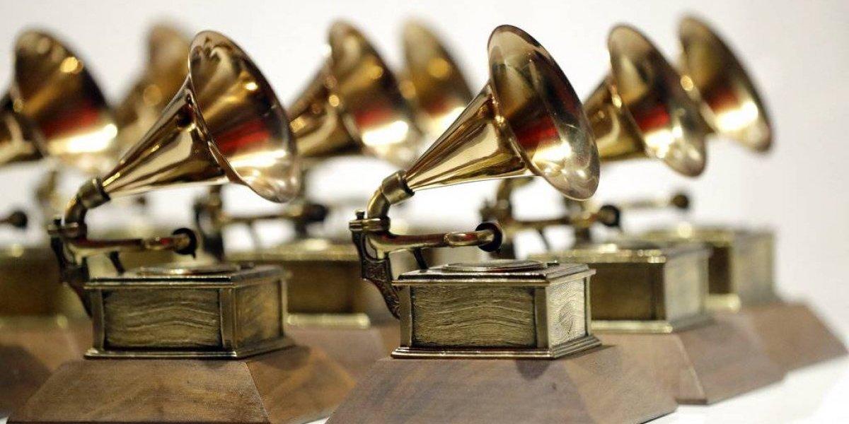 Premios Grammy anuncian cambios en varias categorías