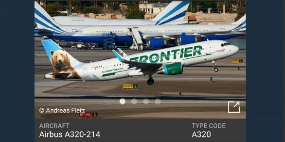 VÍDEO: Passageiros registram o motor de um avião se despedaçando em pleno ar