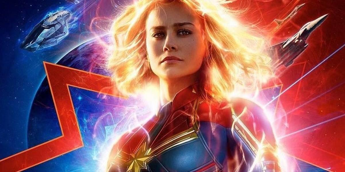 Es oficial la ruptura: Disney cortará lazos con Netflix a partir de Capitana Marvel