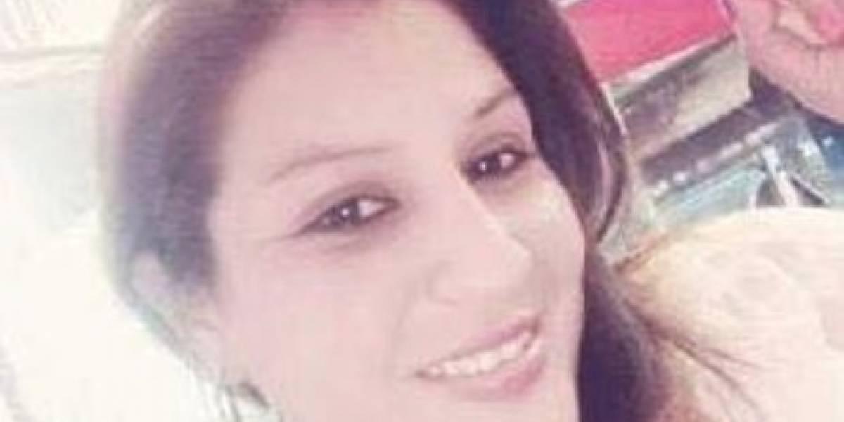 """Murió tras ser quemada viva y la justicia dejó en libertad a su pareja y único sospechoso por """"falta de pruebas"""""""