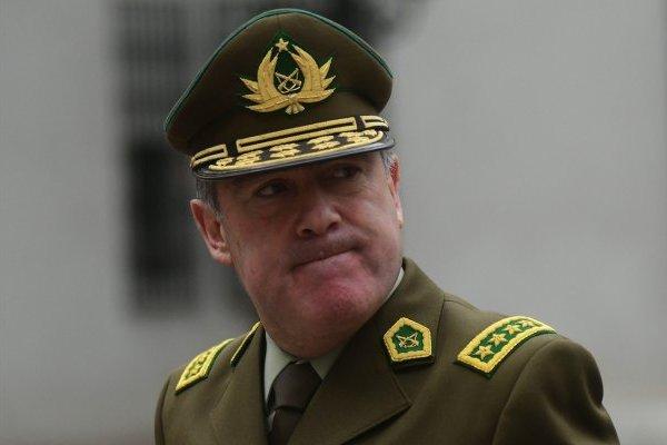 Hermes Soto
