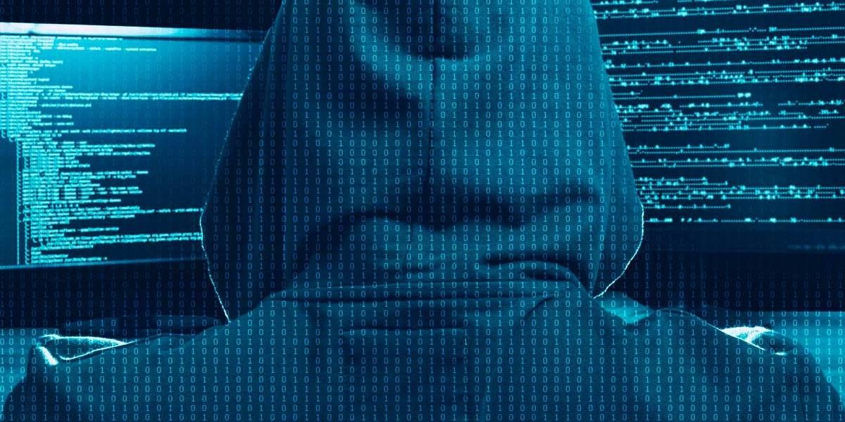 """Experto en ciberseguridad del BID: """"En Latinoamérica estamos a mitad de camino en esta legislación"""""""
