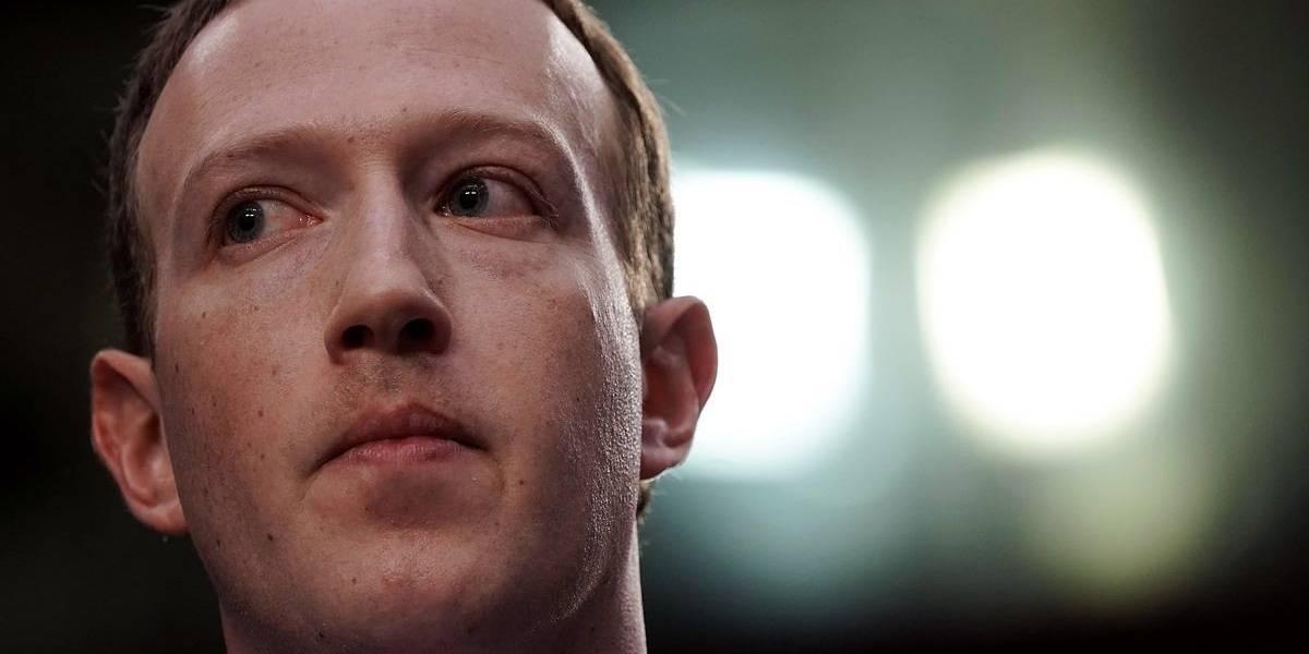 Ojo con lo que publicas: Facebook abre centro para identificar y eliminar mensajes de odio y fake news