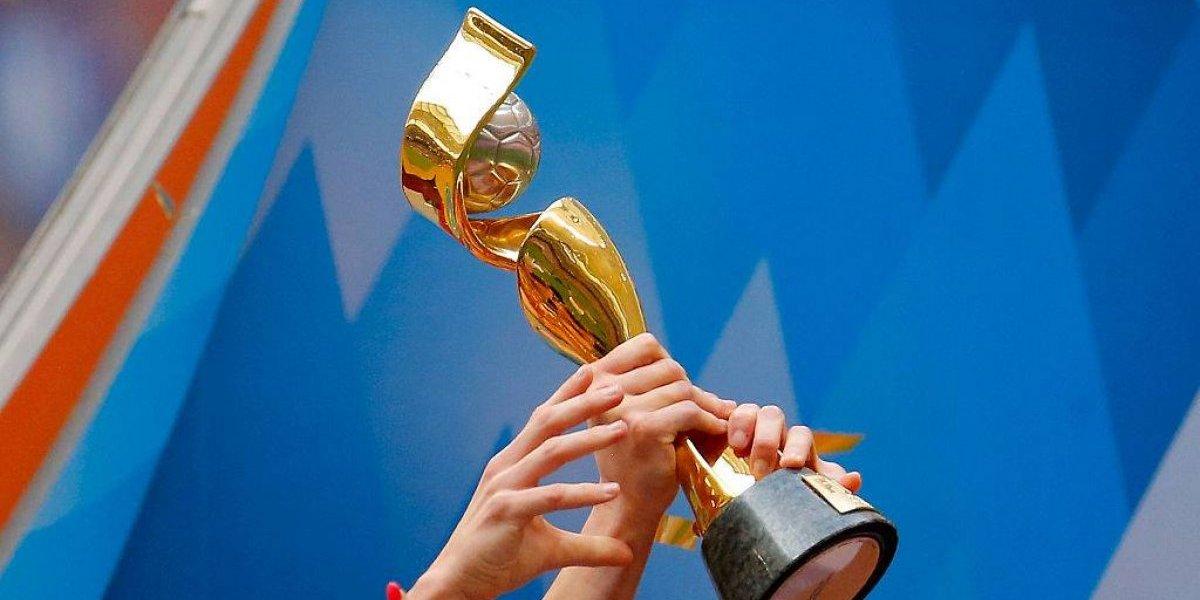 La Roja femenina expectante: ¿Cuándo, dónde y quién está en el sorteo de los grupos del Mundial de Francia 2019?