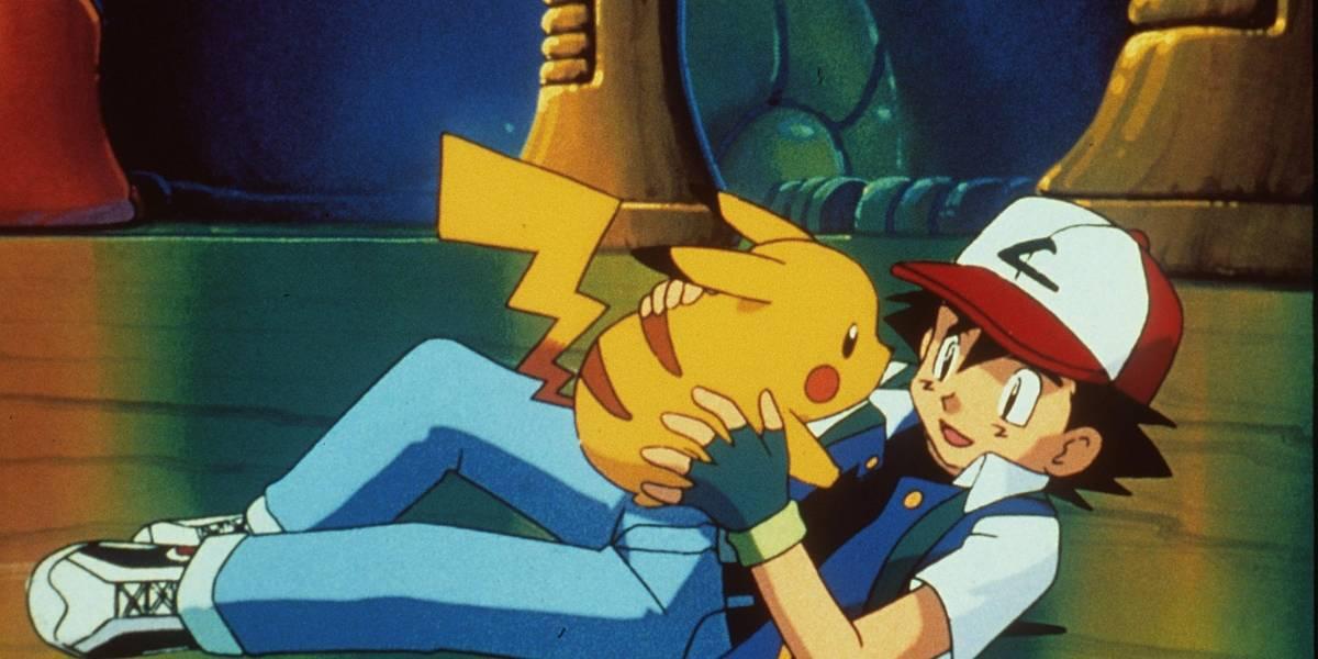 """Encuentran un """"Pikachu de la vida real"""" y las redes sociales se vuelven locas tras increíble hallazgo"""