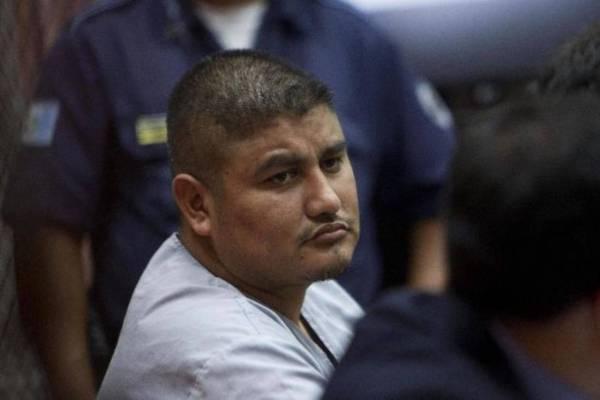 """Eduardo Villatoro Cano, alias """"Guayo Cano"""""""