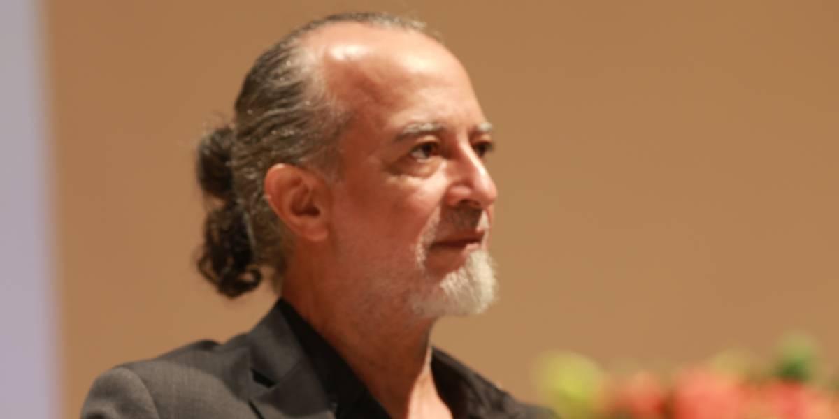 """Dedican """"V Congreso Internacional de Artistas Visuales Dominicanos"""" a Bismarck Victoria"""