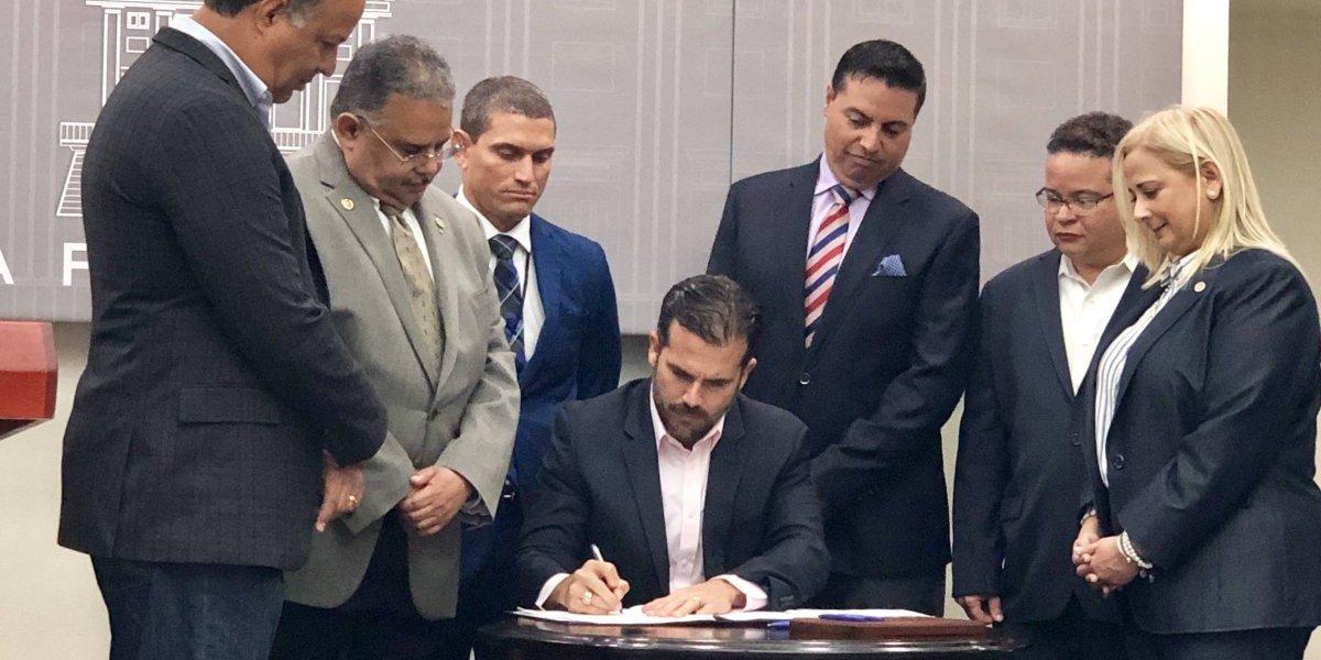 """Nueva ley busca frenar las """"demandas frívolas"""" de impericia médica en Puerto Rico"""