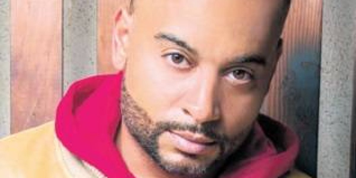 Dominicano Jessie Terrero dirige serie sobre Nicky Jam