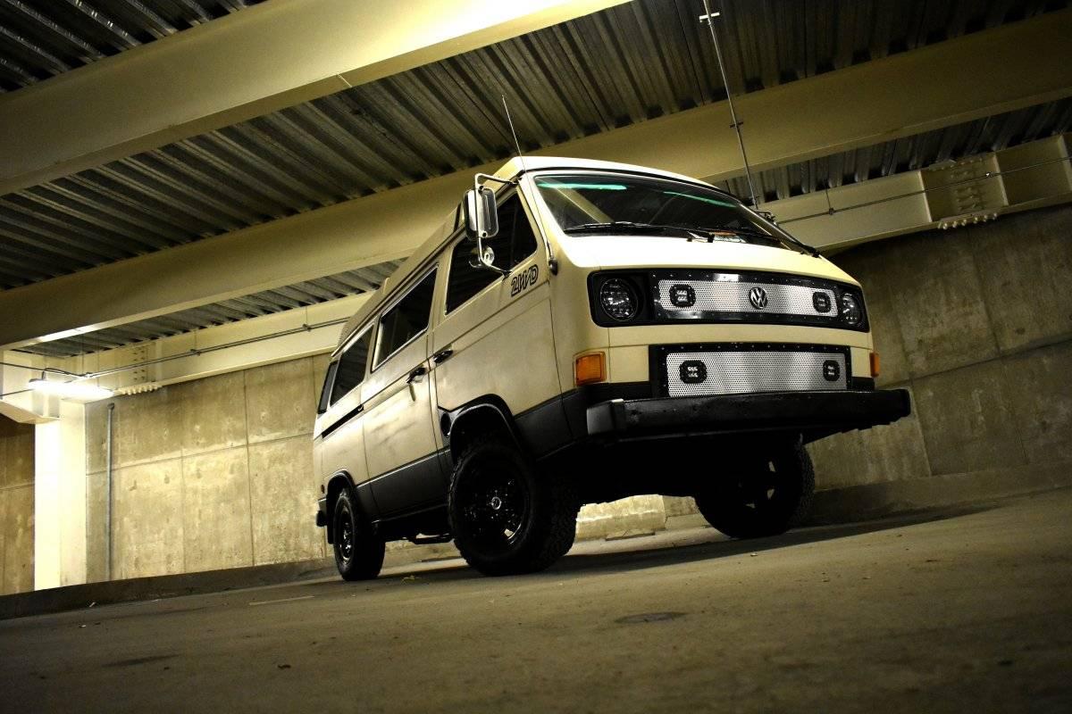 ¿Qué dicen las estadísticas sobre pérdida total o robo de un vehículo asegurado en México?