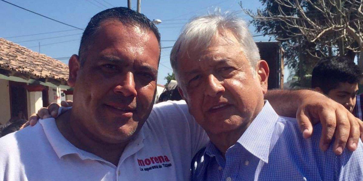 Alejandro Márquez, el primer periodista asesinado en sexenio de AMLO