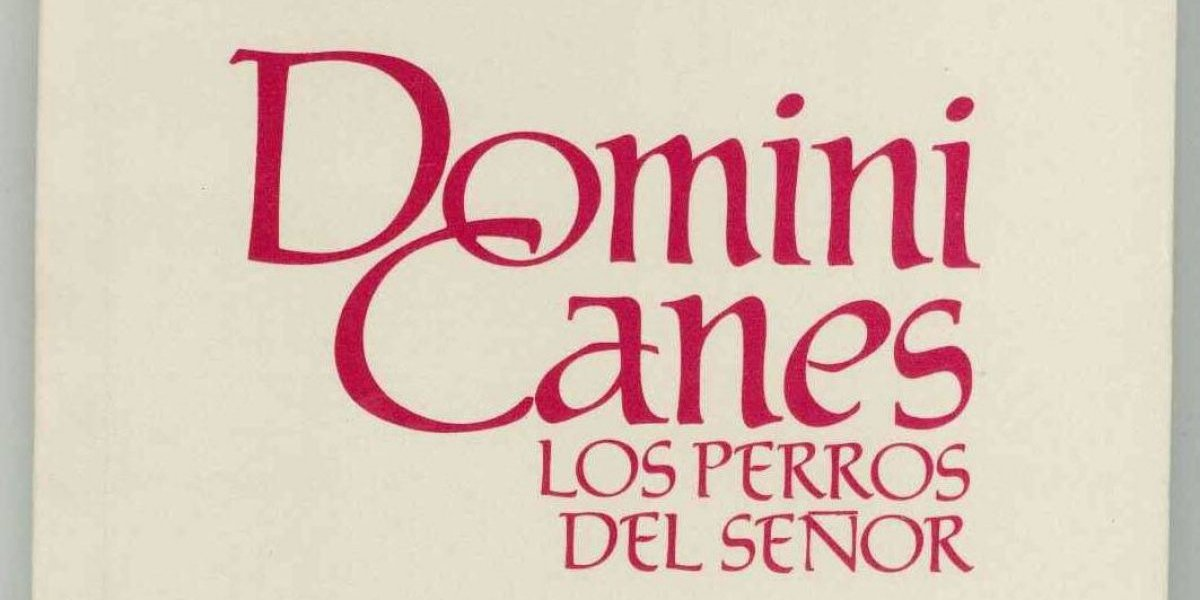 Este jueves presentarán obra sobre novela de Bernardo Vega
