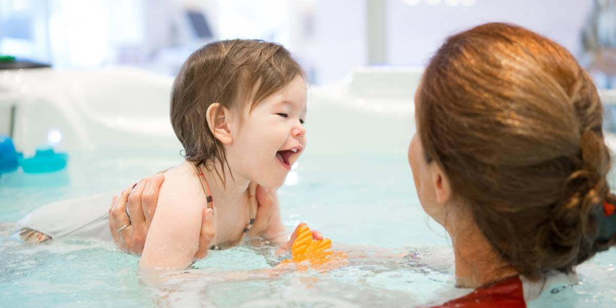 WowMoms World, un espacio para la salud y el bienestar de madres e hijos