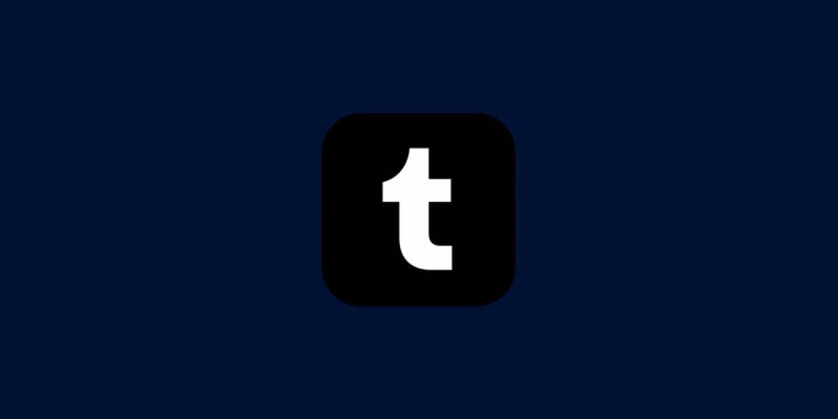 Tumblr sin porno desde ahora: La plataforma prohibirá el contenido para adultos