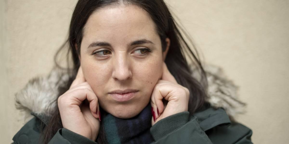 Misofonia, a síndrome da audição supersensível que leva pessoas ao desespero ao ouvirem simples ruídos cotidianos