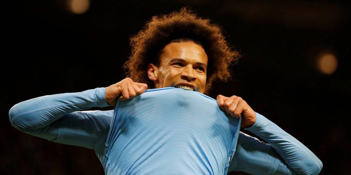 Campeonato Inglês: onde assistir ao vivo online o jogo Manchester City x Wolverhampton
