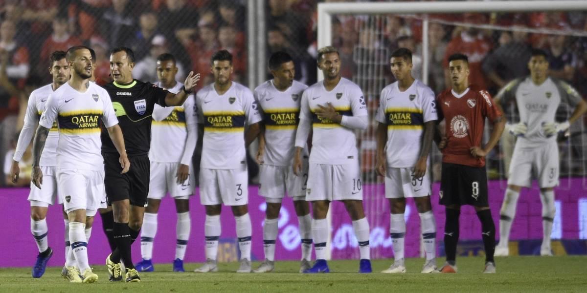 Las razones que confirman a Boca Juniors para la Final en Madrid