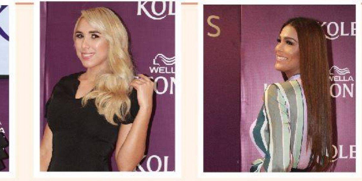 Koleston presenta nuevas tendencias de coloración para fin de año