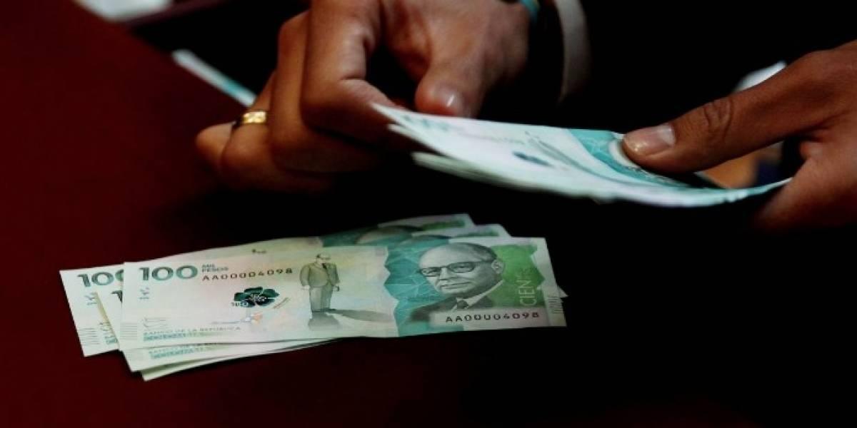Las recomendaciones de la Ocde a Colombia sobre el salario mínimo