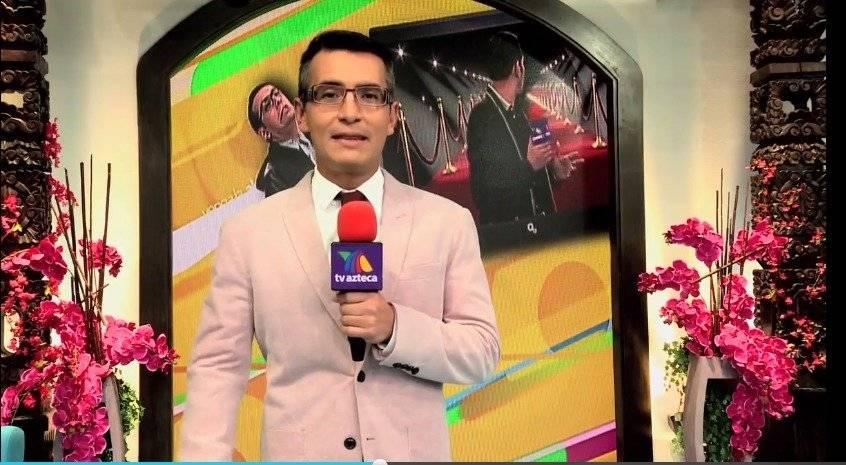 Foto | TV Azteca.