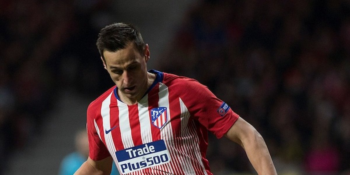 Atlético Madrid vs. Sant Andreu: el 'Aleti' quiere sellar el trámite