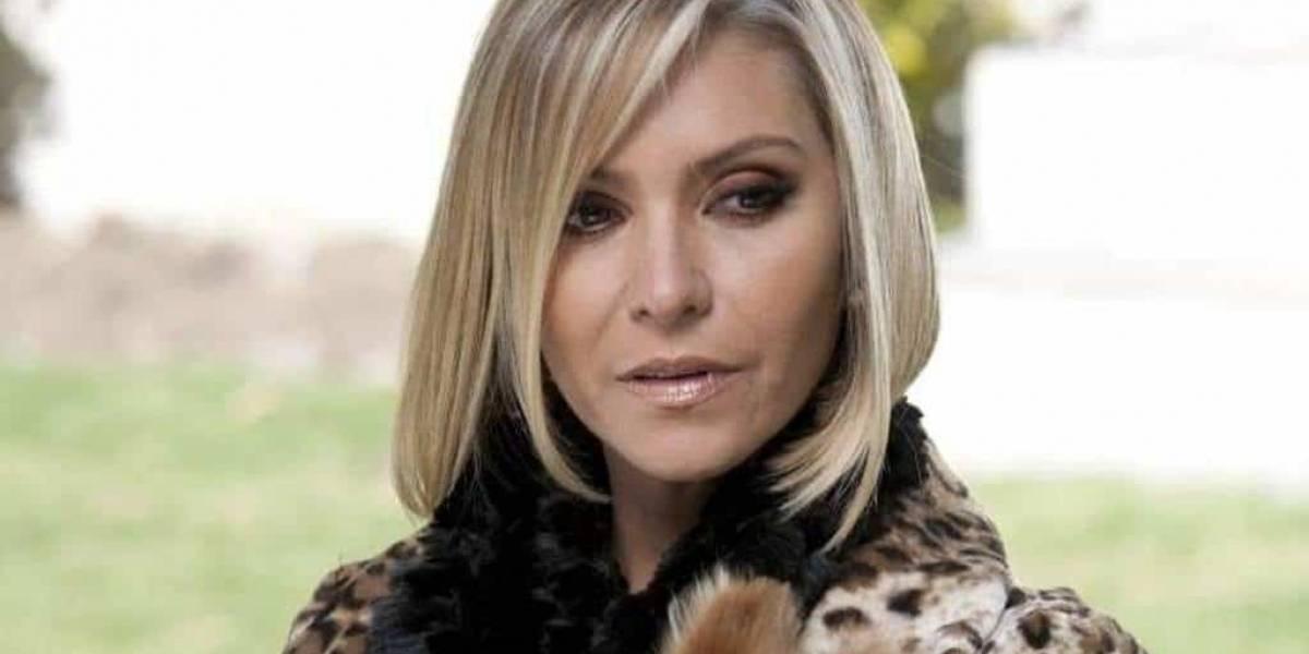 Declaran inocente de robo a Daniela Castro en EU