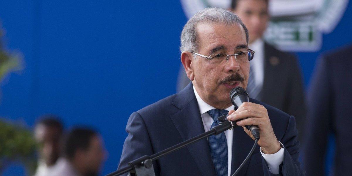 RD no firmará el Pacto Migratorio de la ONU